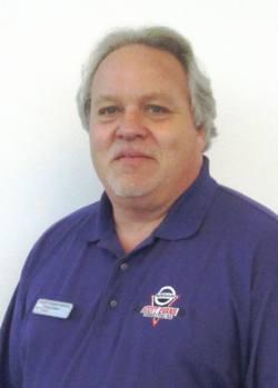 Doug Glaser