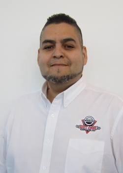 Joel Valencia
