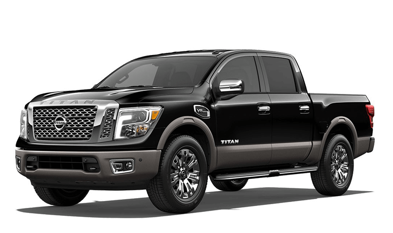 2017 nissan titan scott evans nissan. Black Bedroom Furniture Sets. Home Design Ideas