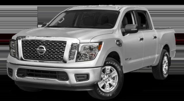 2017-Nissan-Titan-Compare