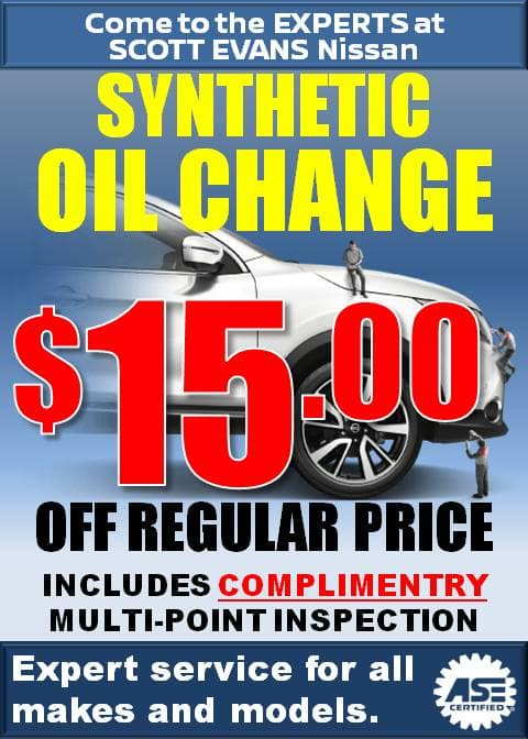 Oil Change Specials >> Auto Service Specials In Carrollton Oil Change Tire Change Coupons