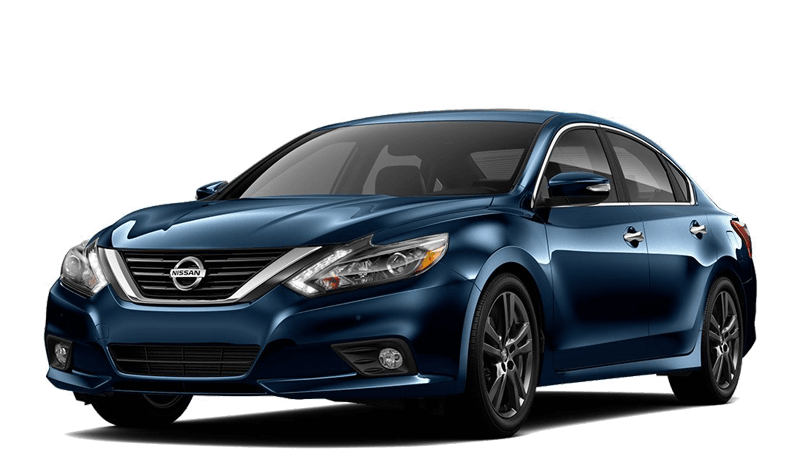 2018 nissan altima model information scott evans nissan. Black Bedroom Furniture Sets. Home Design Ideas