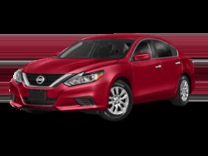 New Nissan Lineup