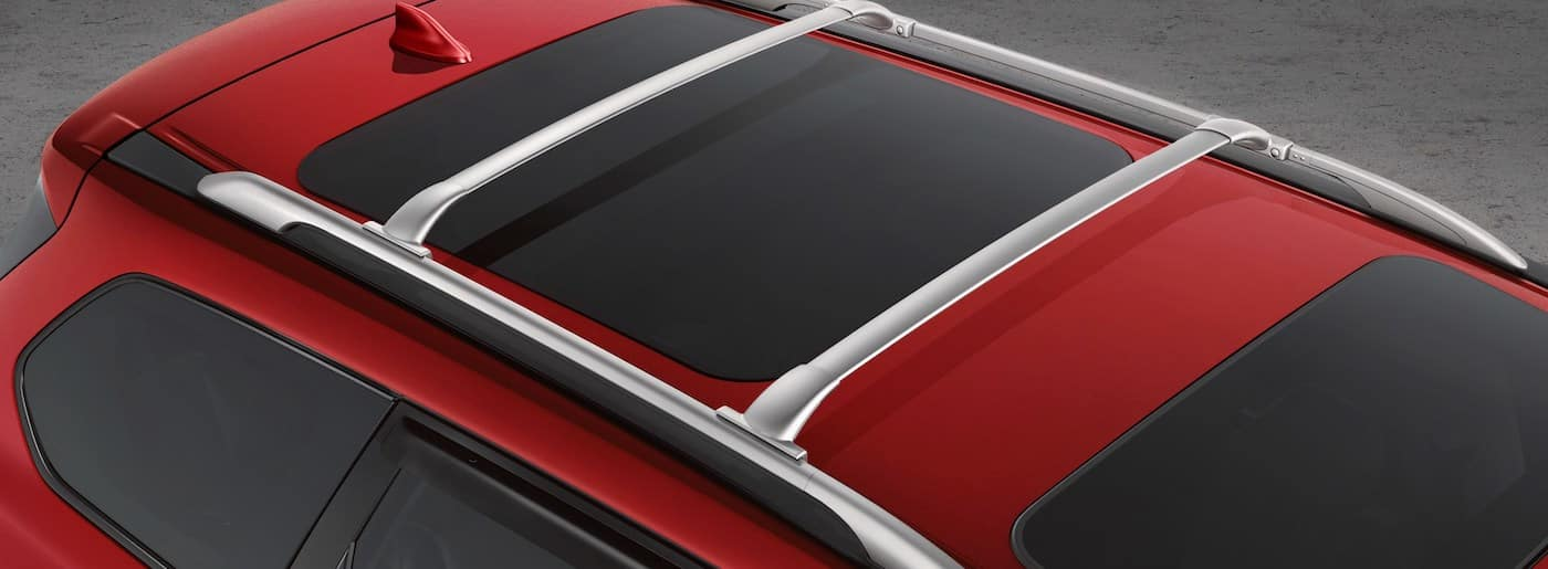 What S The Difference Between A Sunroof And A Moonroof Scott Evans Nissan