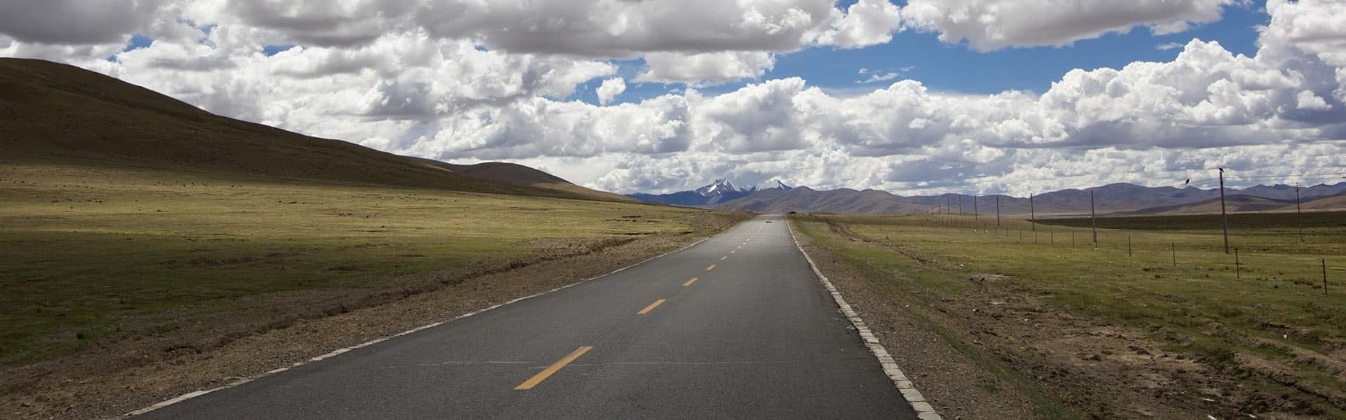 road-distance-landscape-background