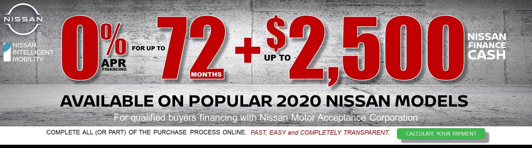 Nissan 1800×500 0 percent 72