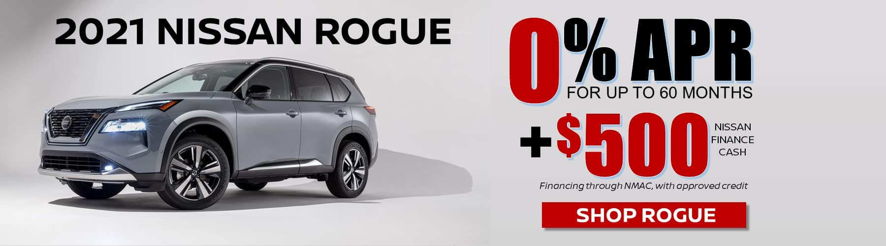 Banner 1800×500 April Rogue 0 for 60