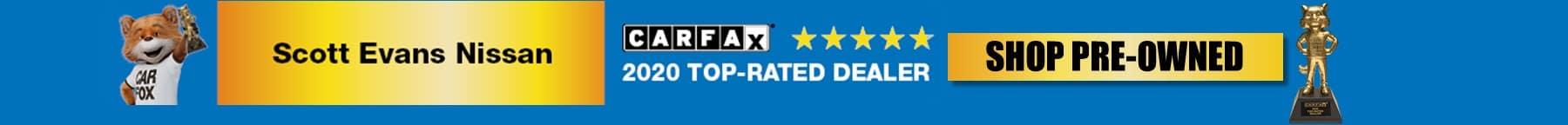 Slide- Carfax Praise desktop