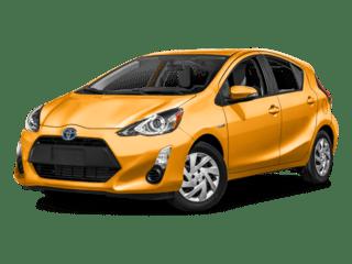 2016_Toyota_Priusc