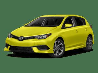 2017_Toyota_CorollaiM
