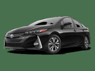 2017_Toyota_PriusPrime