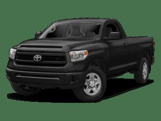 2017_Toyota_Tundra
