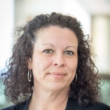Charlene Linn