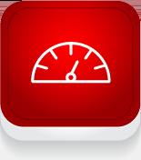Sean Sargent Toyota | Toyota Roadside Assurance