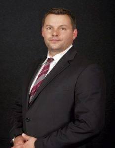 Shaun Kerns