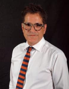 James Llerandi