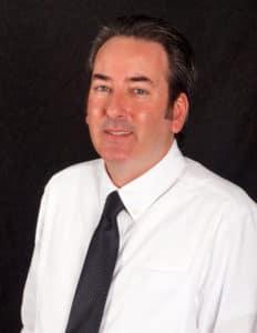 John Amador