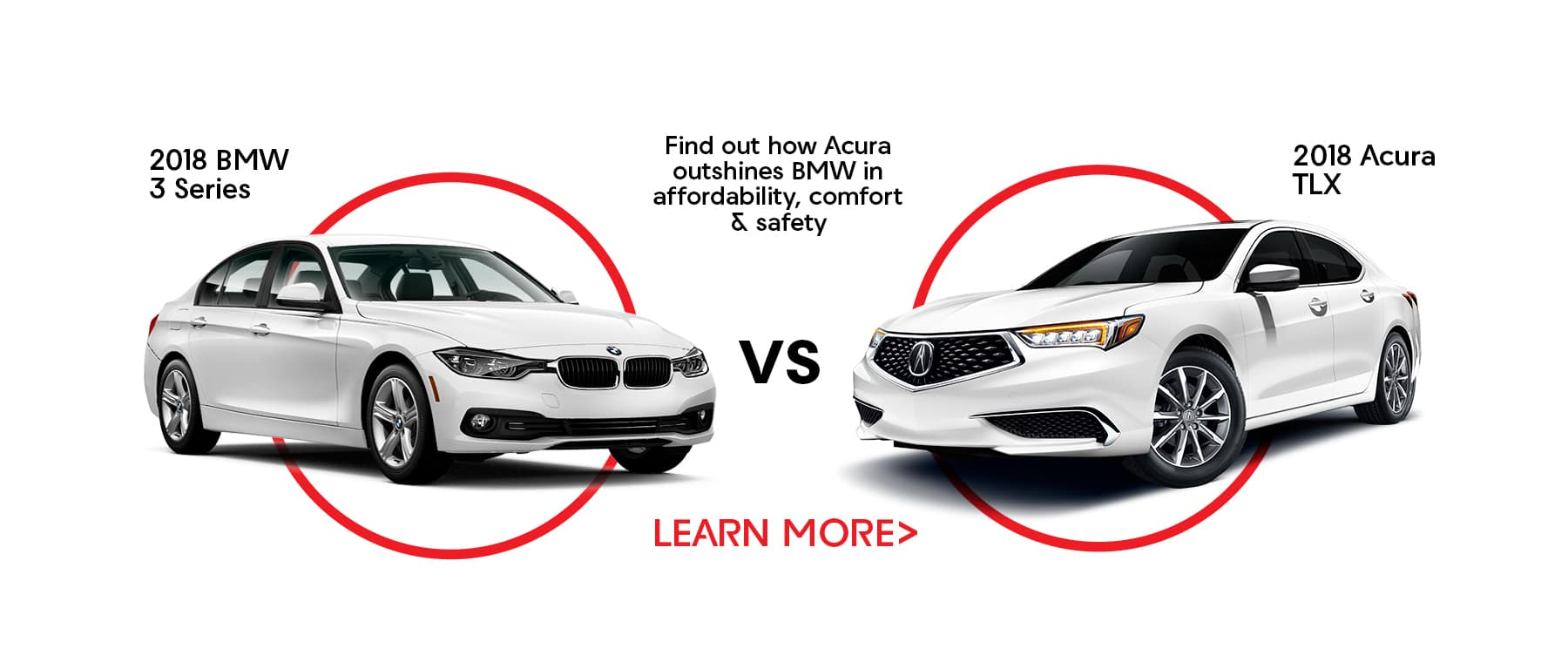 exterior tlx dealers acura houston rear angle