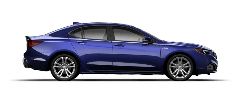 2020-Acura-TLX-Apex-Blue-Pearl-Color