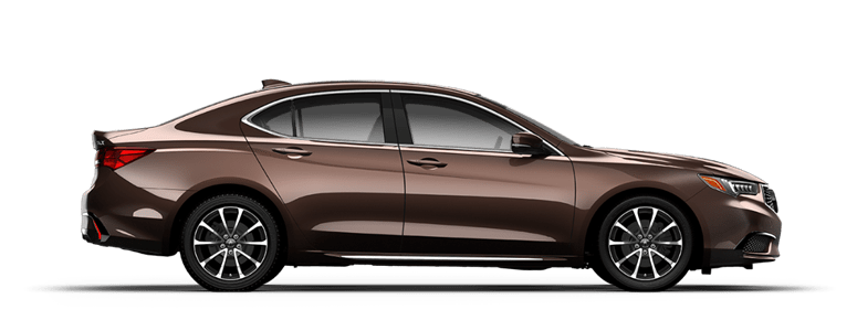 2020-Acura-TLX-Canyon-Bronze-Metallic-Color