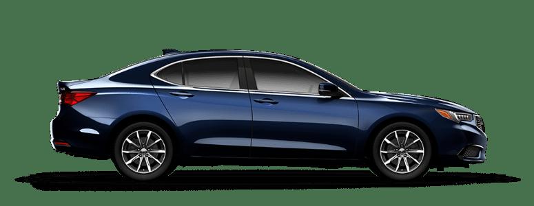 2020-Acura-TLX-Fathom-Blue-Pearl-Color