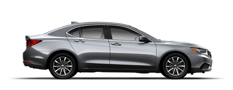 2020-Acura-TLX-Lunar-Silver-Metallic-Color