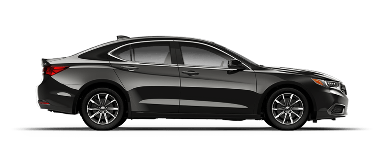 2020-Acura-TLX-Majestic-Black-Pearl-Color