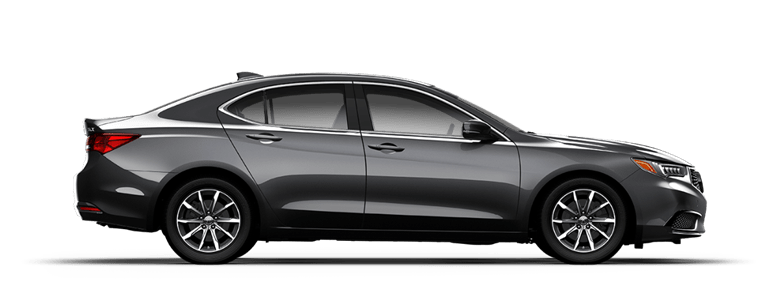 2020-Acura-TLX-Modern-Steel-Metallic-Color