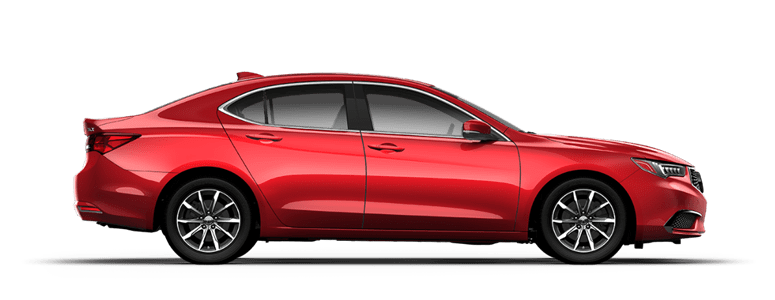 2020-Acura-TLX-Performance-Red-Pearl-Color