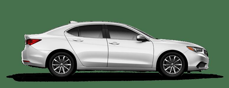 2020-Acura-TLX-Platinum-White-Pearl-Color