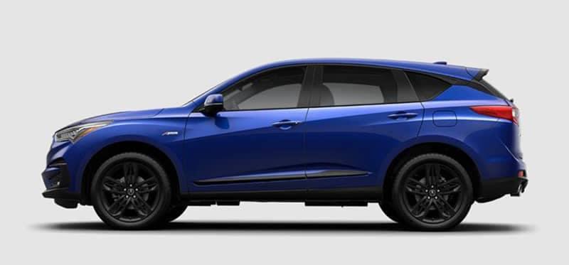 2020-Acura-RDX-Apex-Blue-Pearl-Color