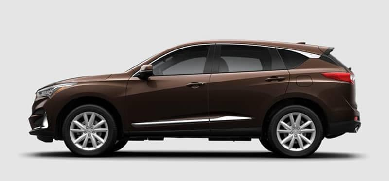 2020-Acura-RDX-Canyon-Bronze-Metallic-Color