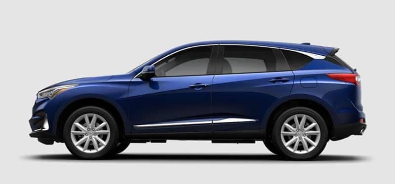 2020-Acura-RDX-Fathom-Blue-Pearl-Color