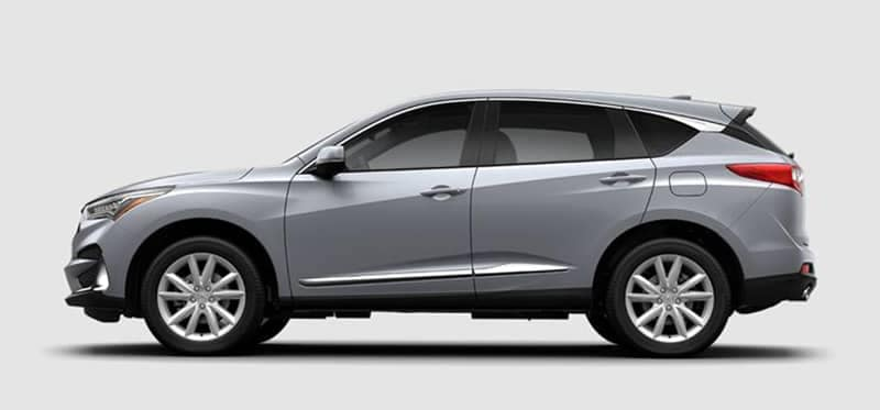 2020-Acura-RDX-Lunar-Silver-Metallic-Color