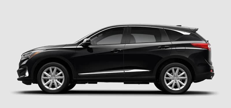 2020-Acura-RDX-Majestic-Black-Pearl-Color