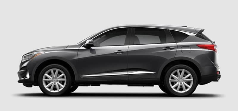 2020-Acura-RDX-Modern-Steel-Metallic-Color