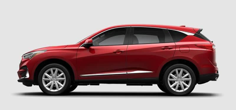 2020-Acura-RDX-Performance-Red-Pearl-Color