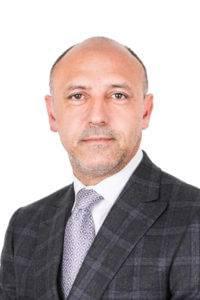 Fawad Gardizi