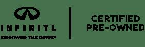 INFINITI CPO Logo