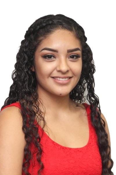 Karen Esteban