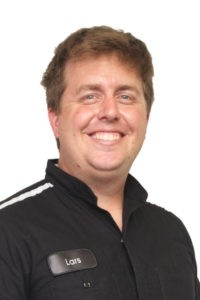 Lars Mauerman