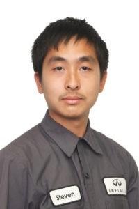 Steven Pham