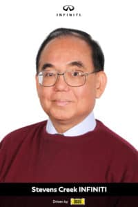 Edward Ying