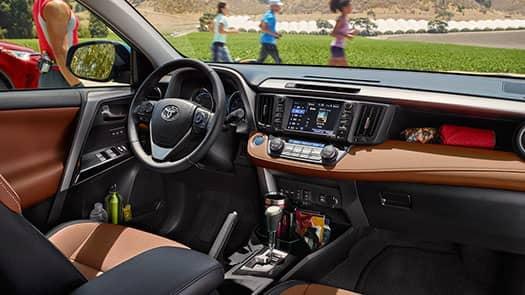 2017-Toyota-RAV4-Warranty-1
