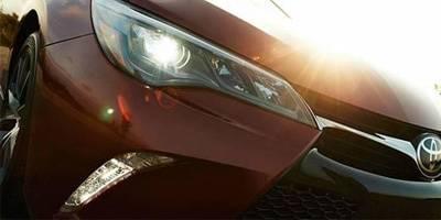 2017 Toyota Avalon Premium in Amarillo TX