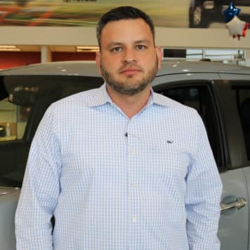 Gustavo Sanchez