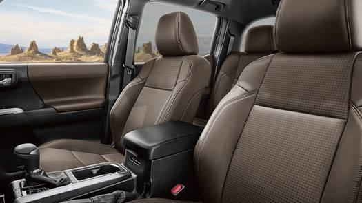 Toyota-Tacoma-Interior-1