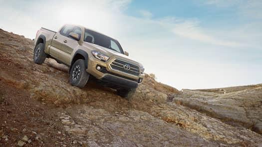Toyota-Tacoma-Safety-1