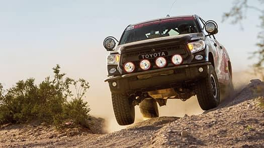 Toyota-Tundra-Performance-1