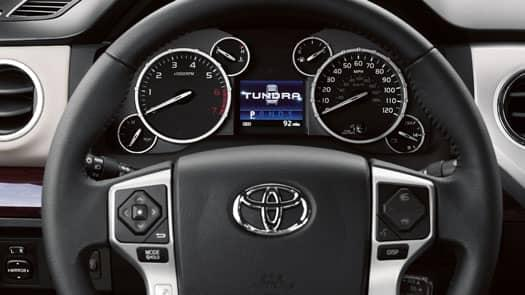Toyota-Tundra-Safety-1
